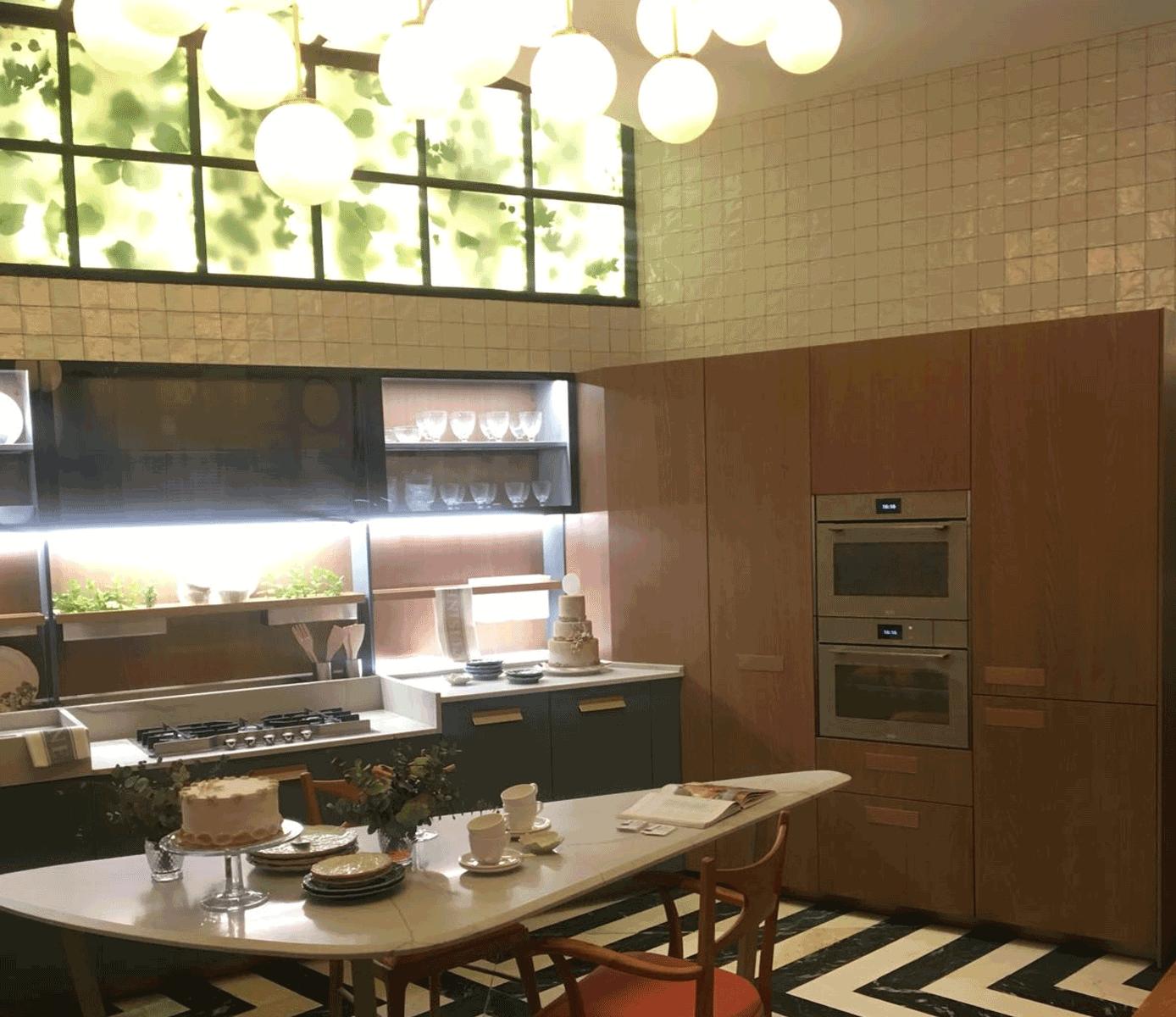 Excepcional Mejor Marca De Electrodomésticos De Cocina 2018 ...