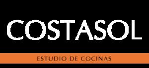 Cocinas Costasol